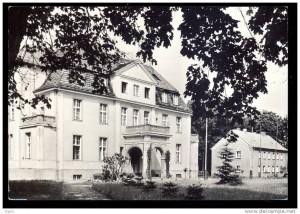 Гётшендорф